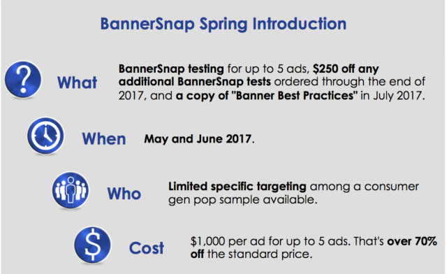 Ameritest BannerSnap Spring Intro.png